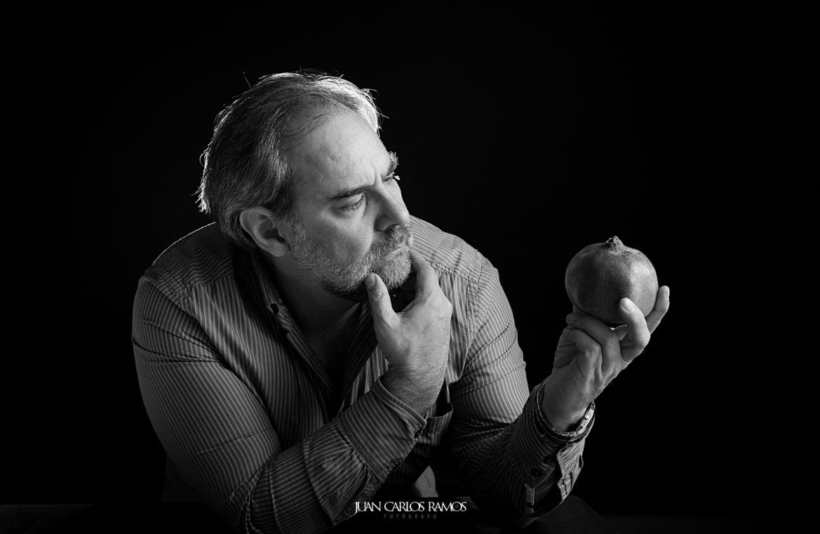 ESTUDIO FOTOGRAFICO JUAN CARLOS RAMOS FOTOGRAFO TOLEDO